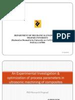 An_Experimental_Investigation___optimization_of_process_parameters