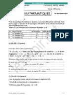 20 Dev Math 1a Davidabobo