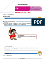 6° DIA 15 WEB JULIO_ACTIVIDAD