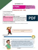 6° DIA 14 (ALUM) WEB JULIO_ACTIVIDAD (1)