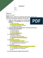PREGUNTAS-SUBGRUPO 01