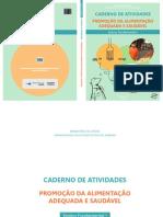 caderno_atividades_ensino_fundamental_I (1)