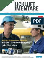 Atlas Copco Druckluftkommentare 1_2011
