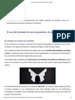 Demostración M2_ INTRODUCCIÓN AL DISEÑO