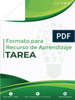 archivotareasilabo_2021628184519