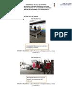 9. Ejemplo Formato Informe Medio de Verificacion Fotografias (1)