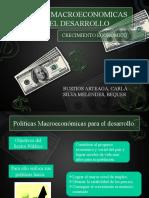 POLITICAS_MACROECONOMICAS_PARA_EL_DESARROLLO economico (4)