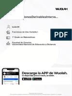 wuolah-free-F1V1T8FuncionesDerivablesIntervalos