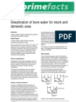 desalination-of-bore-water-for-stock-and-domestic-uses