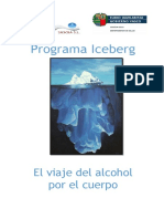 02. El viaje del alcohol por el cuerpo-convertido - copia