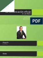 la_comunicación_eficaz__1_