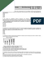 Revisão P1-T1 Física