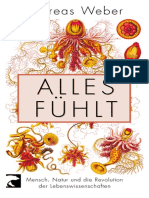 Alles Fuhlt - Andreas Weber
