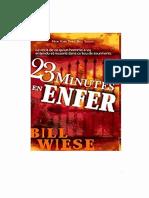 23_minutes_en enfer_-
