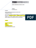 Modelo de Informe (Compromisos) (1)