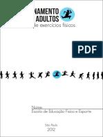 Versao_para_impressao_Material_didatico_do_programa_de_intervencao_Anexo_4_corrigido