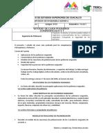 Proyecto-estudio de Casos-polimeros_enero 2020(1)(1)