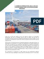 CASO DE LECTURA ECONOMIA (1)