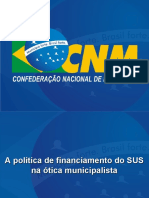 Paulo_Ziulkoski__financiamento_do_sus_na_otica_municipalista (1)