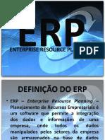 Erp Enterprise Resource Planning (2)