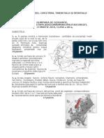 2010_Geografie_Etapa judeteana_Subiecte_Clasa a XII-a_0
