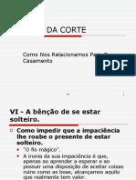 A VISÃO DA CORTE p4