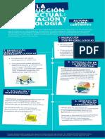 infografic laura cervantes