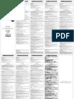Mini WCC Instruction Manual (1)