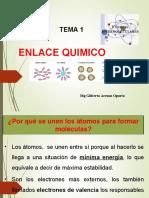 TEMA 1 -  ENLACES_QUIMICOS_ppt