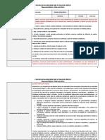 Formato de planeacion 2020-B HM I Mixto