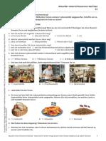 AktuellerUnterrichtsservice_B2_Lebensmittel