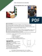 Coach_Majerus_Motion_Notes