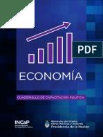 economia_02