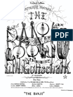IMSLP07732-Gottschalk_The_Banjo