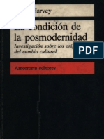 Harvey,_David_-_La_condicion_de_la_posmodernidad