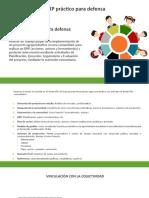 3,1_DRP_DEFENSA (1)