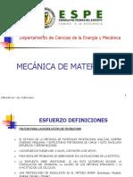 EXPOSICION_MEC_MAT_-_ESFUERZOS_DEFORMACIONES-2021-1