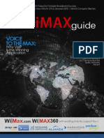 wimax-the-wimax-guide