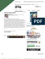 antimafia_duemila_25_09_09_mafia_p2