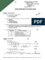 CORRIGE_HARMONISE_DE_DESSIN_TECHNOLOGIE