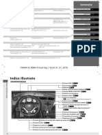 2016 Honda Civic Tourer Owner's Manual