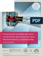 Anatomy of a Handpiece_ Understanding Handpiece Maintenance and Repairs