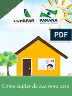 Como_cuidar_da_sua_casa_cohapar