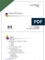 Tecnologia IEEE802