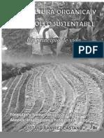 Agricultura Organica Gustavo Ramirez Castaño