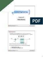 Control_Engineering_tutorial_7_presentation