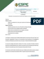 P3 LABORATORIO 1,,{