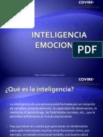 inteligenciaemocional-100601220620-phpapp01