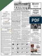 Merritt Morning Market 3588 - July 19