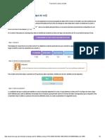 Protocolo de Internet (capa de red)